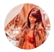 Elyssa blogueuse lifestyle