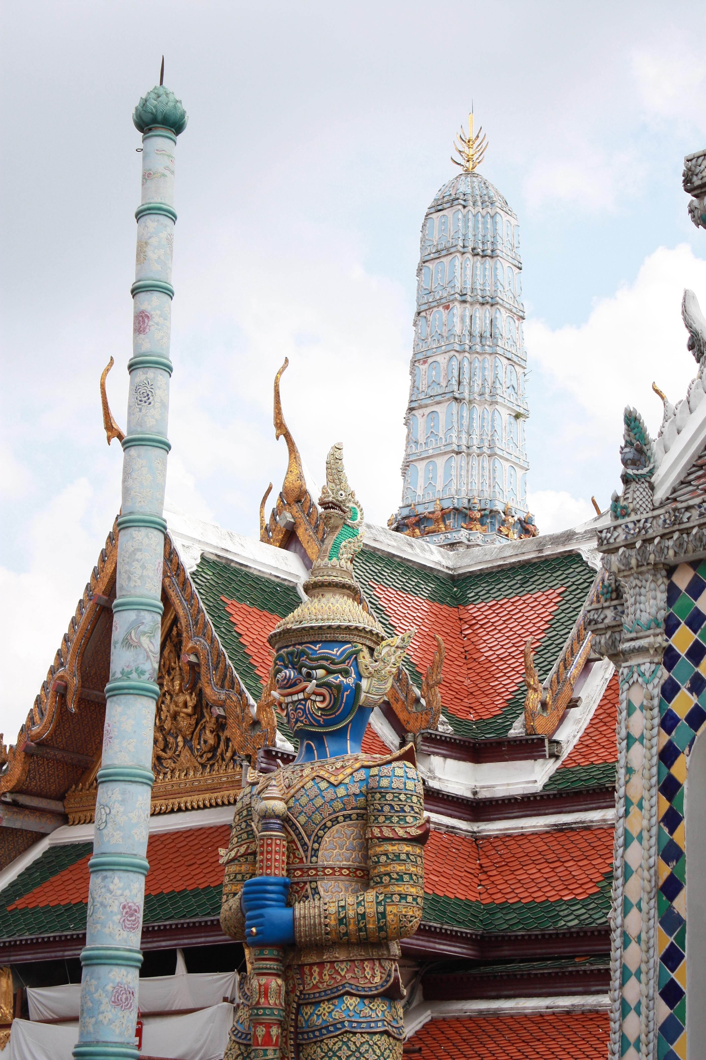 Three minds blog voyage bangkok wat phra3