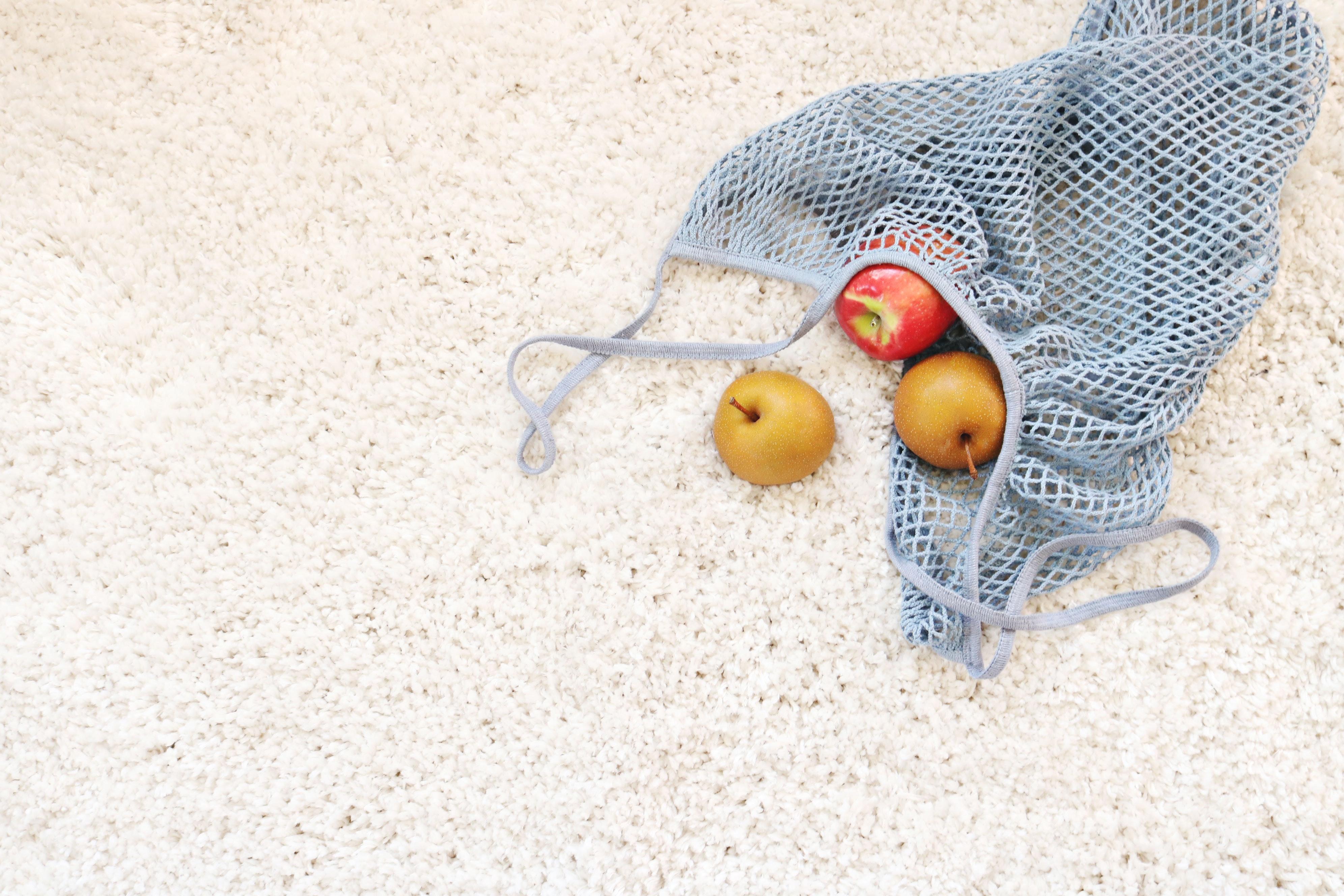 apple-asian-pears-carpet-1527004
