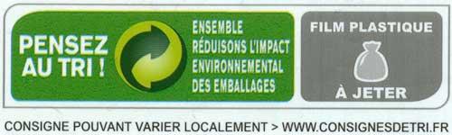 logo-point_vert